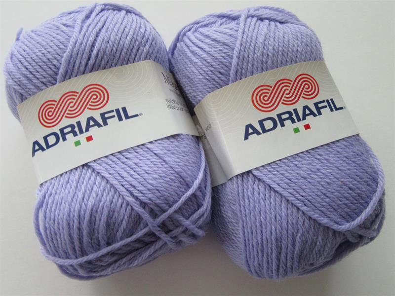 Mirage Violet