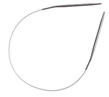 Rundpinner 43cm/3.0mm