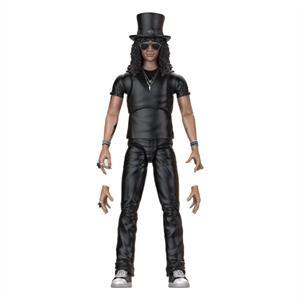 Guns N' Roses BST AXN, Slash