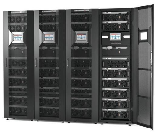Riello MPW 25-1008kW n+1