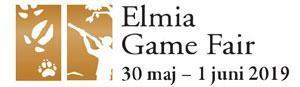 Elmia Game Fair 2019