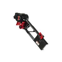 Zacuto FS7 II Trigger Grip
