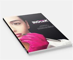 Biotek Bok