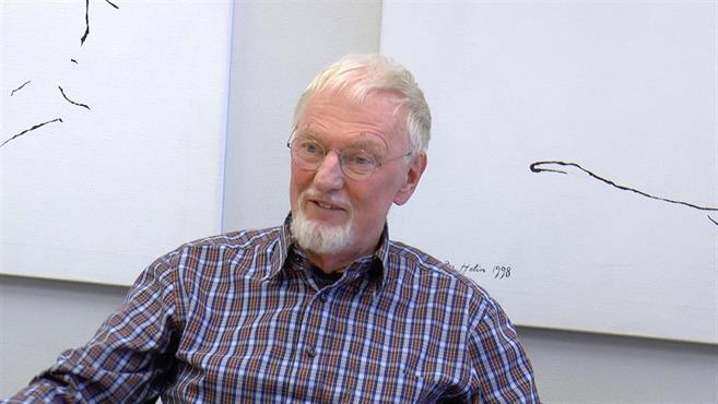 Eric Olsson