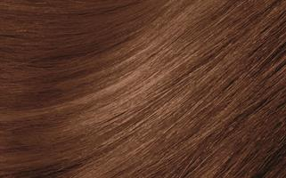O54 Ljusbrun Koppar