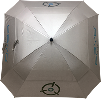 Cryo Cryogenic Stormparaply UPF50