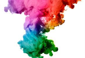 Farge og Pigmentlærekurs