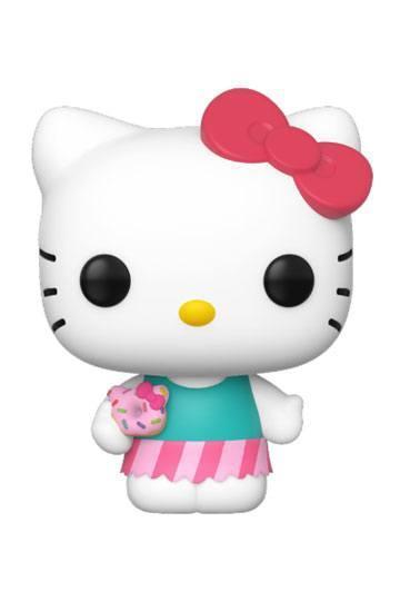 Hello Kitty POP! Hello Kitty (Sweet Treat)