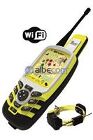 Hundpejl Paket BS3000EVO WIFI+ Halsband BS119