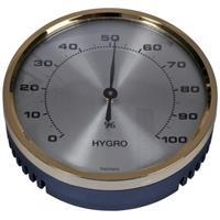 Hygrometer - diam. 7 cm