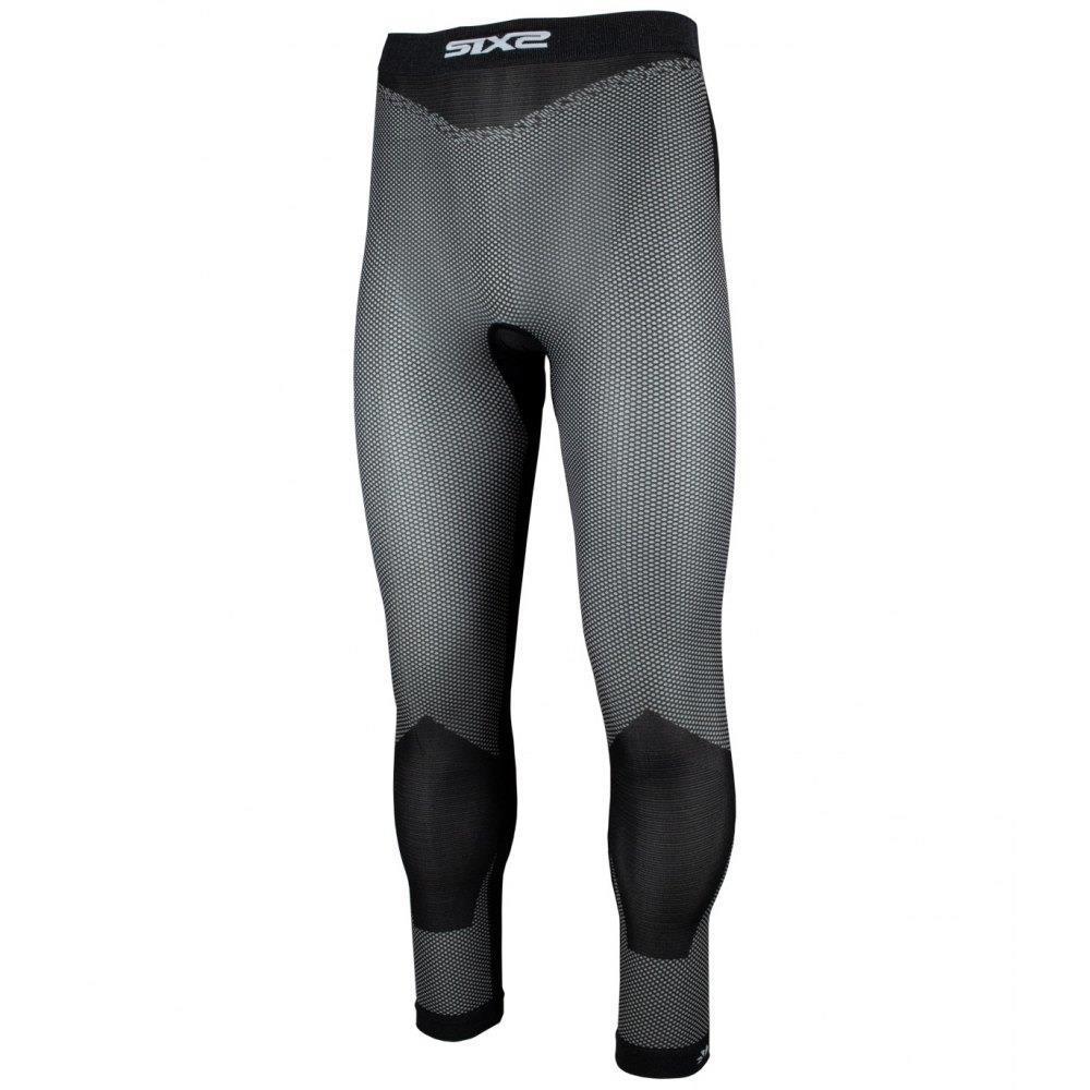 SIXS - Breezy Touch - Underpants