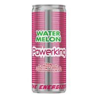 Powerking Vattenmelon 24 x 250ml