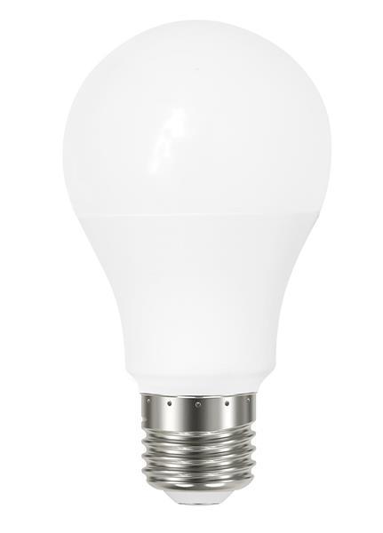 LED Bygg Classic 8W 48V E27 865