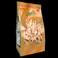 Banan Chips 18 x 250g