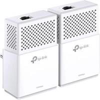 HomePlug TP-Link Av1000 StartKit AV2