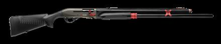 Benelli M2 Speed Magnum 26