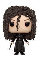 Harry Potter POP! Bellatrix Lestrange
