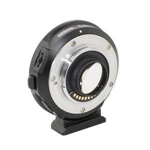 Metabones Canon EF-Micro 4/3 T SB XL 0.64x