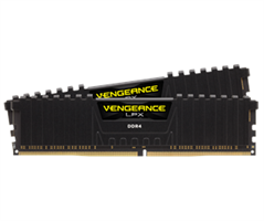 Minne DDR4 2x8GB 2133 Corsair Vengance