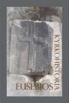 Eusebios Kyrkhistoria