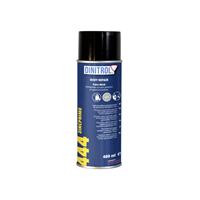 Dinitrol 444 Epoxybaserad- zinkprimer