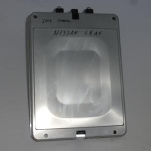 Nissan Leaf Lipo 7,6V 52 Ahr dobbel celle