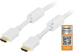 Kabel HDMI 2m ha-ha viit