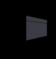 Etiketthållare SBB 210-50F