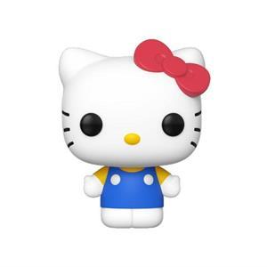 Hello Kitty POP! Hello Kitty (Classic)
