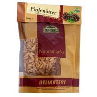 Pinjenötter 200g