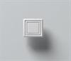R30 (2st/set) Arstyl® 100 x100
