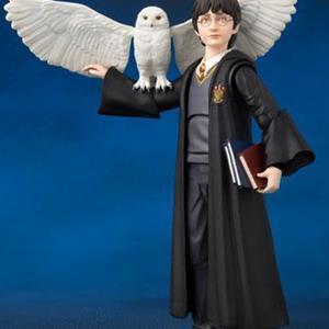 Harry Potter, Philospher's Stone, Harry Potter