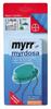MYRR  MYRDOSA 2st