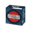 Zala 12cal Sporting (2,40mm) 28g 12/70/10 (250kpl)