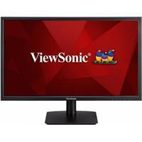 Skärm ViewSonic VA2405-H 24