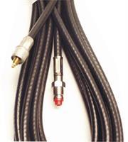 Antennkabel RG-58.5 met