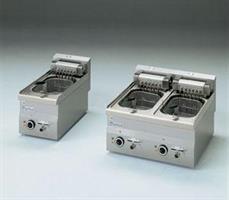 Rasvakeitin Modular FU60/60 FRE/P