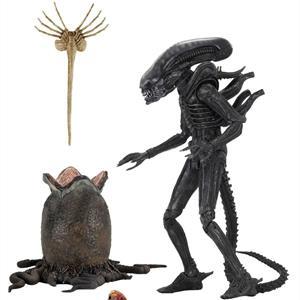 Alien 1979 Ultimate 40th Anniversary, Big Chap