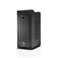 SanDisk Professional G-RAID SHUTTLE 8  - 48TB