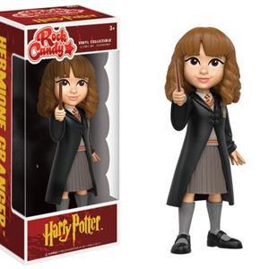 Harry Potter, Rock Candy, Hermione Granger