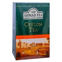 Te Ahmad 24 x 500g Ceylon