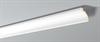 Z20 Arstyl®  Taklister 2m