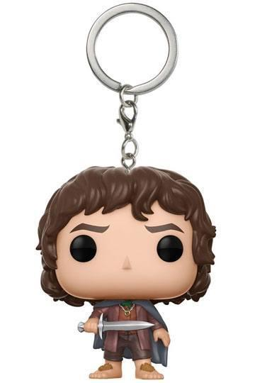 Lord of the Rings Pocket POP! Frodo