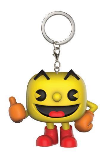 Pac-Man Pocket POP! Pac-Man