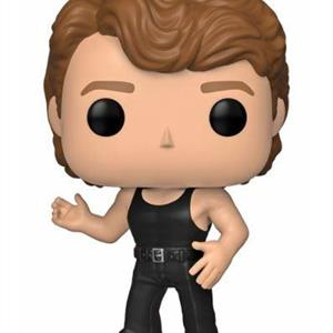 Dirty Dancing POP! Johnny