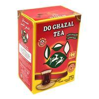 Te Ghazal 24 x 500g Ceylon