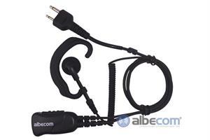 Mini Headset LGR51-S. Inre