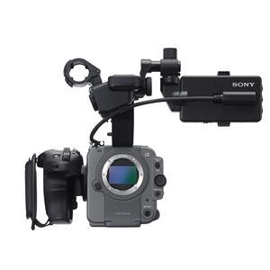 Sony ILME-FX6V