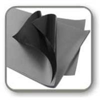 Roundup PTFE Sheet 33