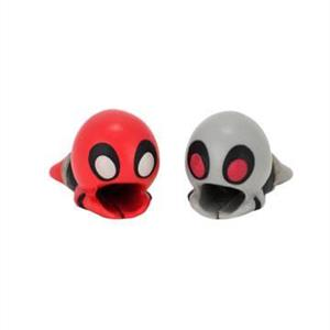 Deadpool, Deadpool & X-Force Deadpool